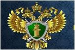 Трудовой кодекс РФ: ТК РФ: КЗОТ