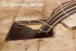Бестраншейная санация инженерных трубопроводов