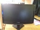Монитор ViewSonic VA2248-LED