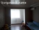 ОЧЕНЬ СРОЧНО продается 2-х комнатная квартира