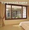 Окна, балконы, натяжные потолки