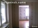 Продается 1-этажный дом 60 м²