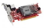 Продается AMD Radeon HD 5450