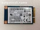 Продается новый накопитель Sandisk u100 mSATA 24GB SSD