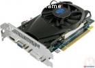 Продается видеокарта Sapphire Radeon HD 6670