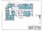 Продам помещения под коммерцию 40 кв.м. - 2807000 руб.
