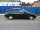 Продаю ВАЗ 2112