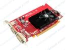 Продаю видеокарту Radeon HD4550
