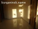 Сдам офисное помещение 25 м2 по ул. Партизанская 297 (центр)