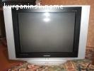 Срочная продажа телевизоров