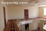 СРОЧНО продается 2-х этажный кирпичный дом