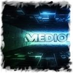 Виртуальные тени игры