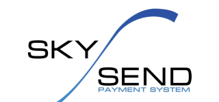 Система SkySend